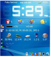 sc000035